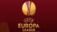 Лига Европы 2014-15: 1/4 финала (Первые матчи) Обзор матчей (17.04.2015)