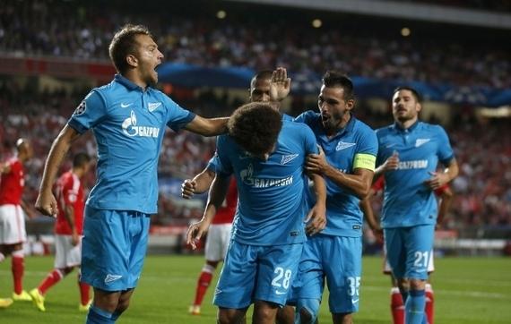 5 главных интриг ответных матчей 1/4 финала ЛЕ