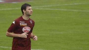 «Торино» на месяц теряет Гастона Силву