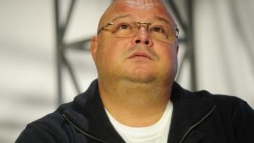 Андрей Червиченко назвал Капелло человеком пенсионного возраста с лучшим в своей жизни контрактом