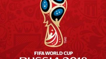 США вновь требует лишить Россию права на проведение чемпионата мира по футболу