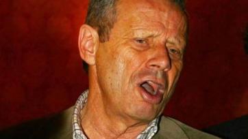 Арсен Венгер обвинил президента «Палермо» во лжи