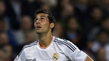 Альваро Арбелоа надеется, что Моуринью вернется в «Реал»