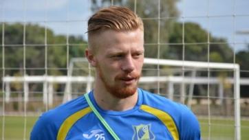 Иван Новосельцев: «Продолжать матч в Черногории было опасно»
