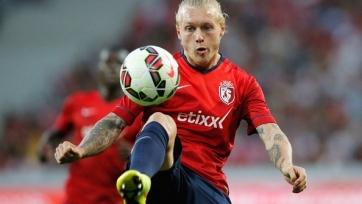 Защитник «Лилля» на прицеле у итальянских и английских клубов