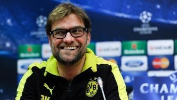 Клопп: «В матче с «Баварией» турнирное положение отойдет на второй план»