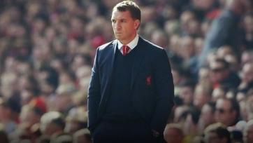 Роджерс: «В матче с «Арсеналом» необходимо стать единым целым»