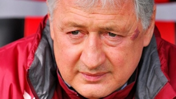 Билялетдинов: «Амкар» тоже мог рассчитывать на успех»