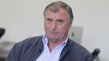 Бышовец: «У «Рубина» есть все шансы пробиться в еврокубки»