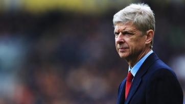 Венгер: «В матче с «Ливерпулем» «Арсенал» продемонстрировал инстинкт убийцы»