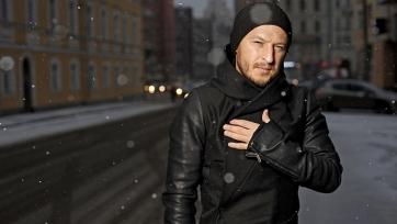 Максим Бузникин раскритиковал игру «Спартака»