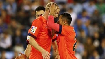 Жереми Матье: «Мы помучились ради трех очков»