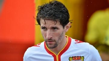 Младен Кашчелан: «Очевидно, что нашей команде должно быть засчитано техническое поражение»