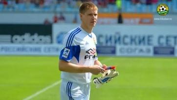 Беленов: «Как можно попасть в сборную, нигде не играя?»
