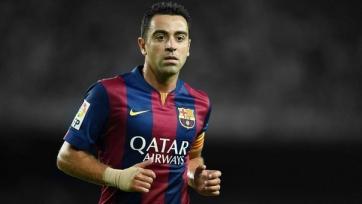 «Барселона» готова сохранить Хави, но последнее слово за футболистом