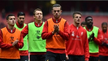 Известные игроки могут не поехать играть в «Ливерпуль»