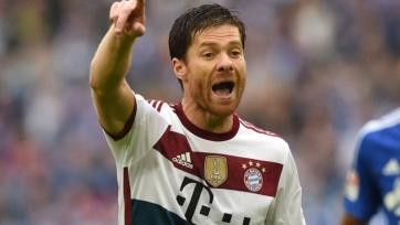 Алонсо хочет выиграть Кубок Германии