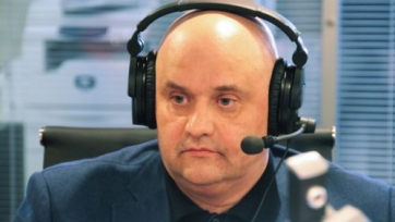 Андрей Созин: «У ЦСКА не было шансов на победу»