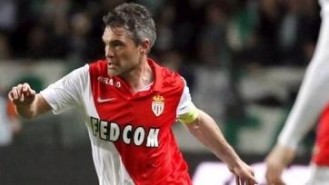 Тулалан готовится подписать новый контракт с «Монако»
