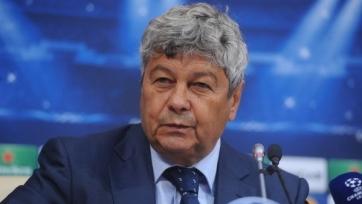 Луческу боится, что Россия введет войска в Румынию