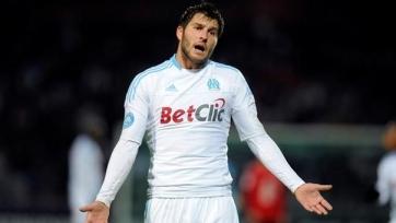 Жиньяк получил предложение от клуба из АПЛ
