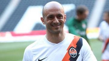 Мигель Кардозо: «Донбассу нужна футбольная победа»
