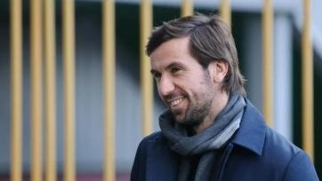 Срна: «Хотим снова играть в Донецке при 30-40 тысячах болельщиков»