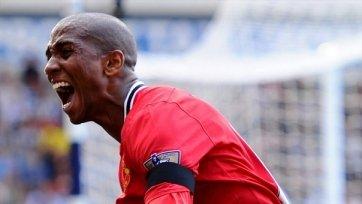 Янг надеялся получить вызов в сборную Англии