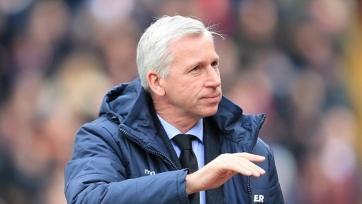 Пардью: «Сандерленд» воодушевлен победой в дерби, нам будет непросто»