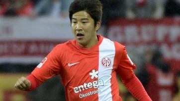 Защитник «Майнца» интересен ряду клубов Бундеслиги