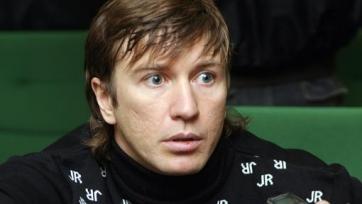 Кечинов: «Фанаты «Спартака» уже устали ждать перемен к лучшему»