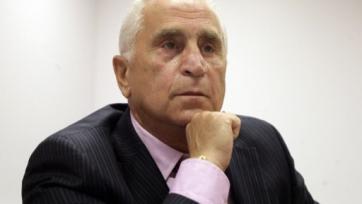Кавазашвили: «Спартаку» нужно вернуться к званию народной команды»