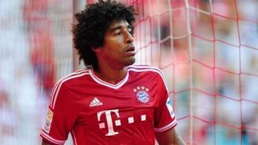«Реал» проявляет интерес к защитнику «Баварии»