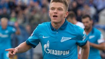 Шатов: «У «Рубина» молодая команда и хороший наставник»