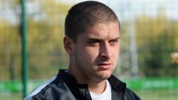 Ракицкий: «В исполнении «Черноморца» я увидел лишь антифутбол»