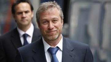 Моуринью: «Результаты «Челси» в последние годы – это всецело заслуга Абрамовича»