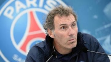 Блан: «Ключевым моментом стало удаление игрока «Бастии»
