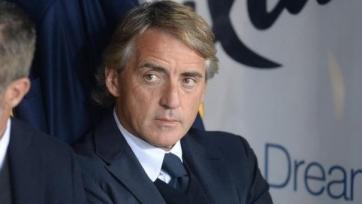 «Интер» хочет подписать трех игроков «МанСити»