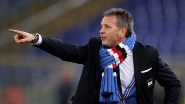 Синиша Михайлович: «Должны были выиграть, но едва не проиграли»