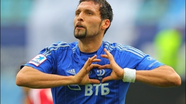 Кевин Кураньи хочет остаться в «Динамо»
