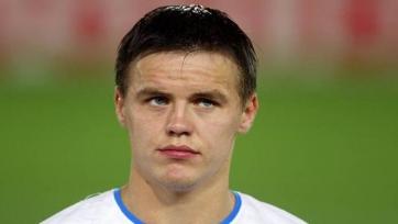 Пименов: «Божовича не хватает на длинные дистанции»