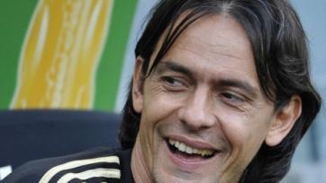 Галлиани: «Смена тренера у нас не намечается»