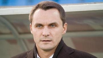 Андрей Кобелев может возглавить «Терек»?