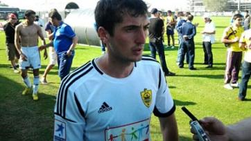 Али Гаджибеков поддержал Лассана Диарра