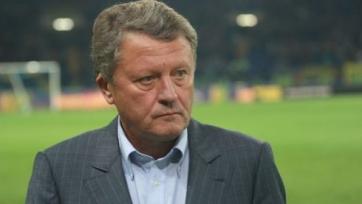 Мирон Маркевич назвал «Брюгге» колючей командой