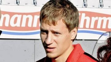 Антон Путило может сыграть в 24-м туре РФПЛ
