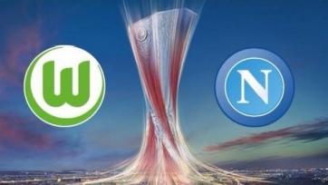 Анонс. «Вольфсбург» - «Наполи». Оправдают ли команды статус фаворитов турнира?