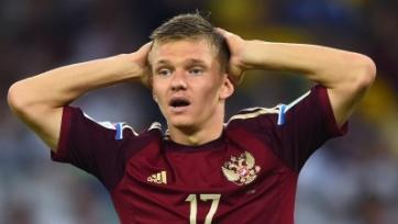 Олег Шатов: «Думаю, мы обязательно выйдем на Чемпионат Европы»