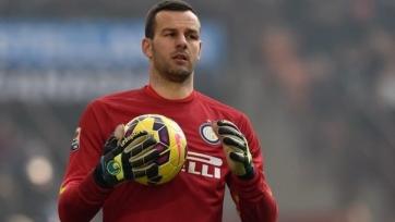 «Интер» сделал очередное предложение Хандановичу