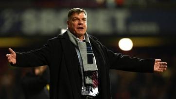 «Вест Хэм» начал поиски нового главного тренера
